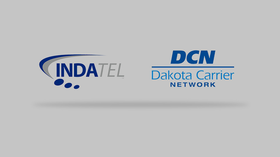 INDATEL Continues Relationship with Dakota Carrier Network